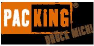 PAC-KING