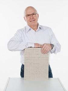 Inhaber Helmut Weippert